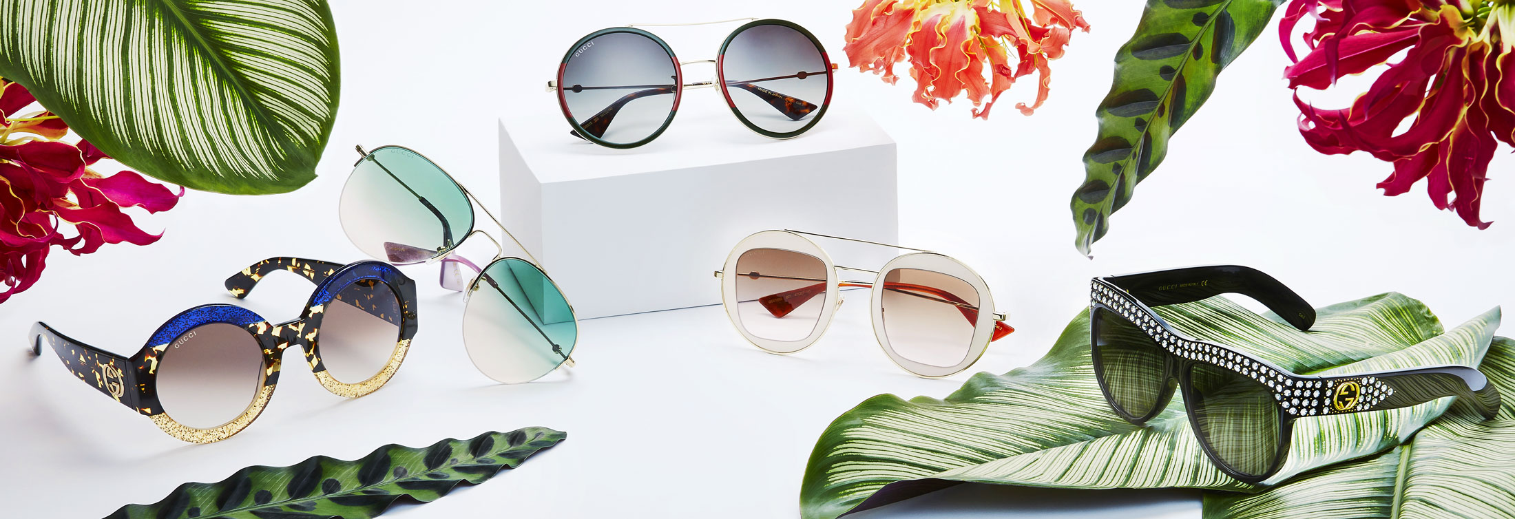 07.01_GUCCISUNGLASSES_061617-EDFLATS-ER-GUCCISUNGLASSBANNER-A-FLOWER-RIGHT-341