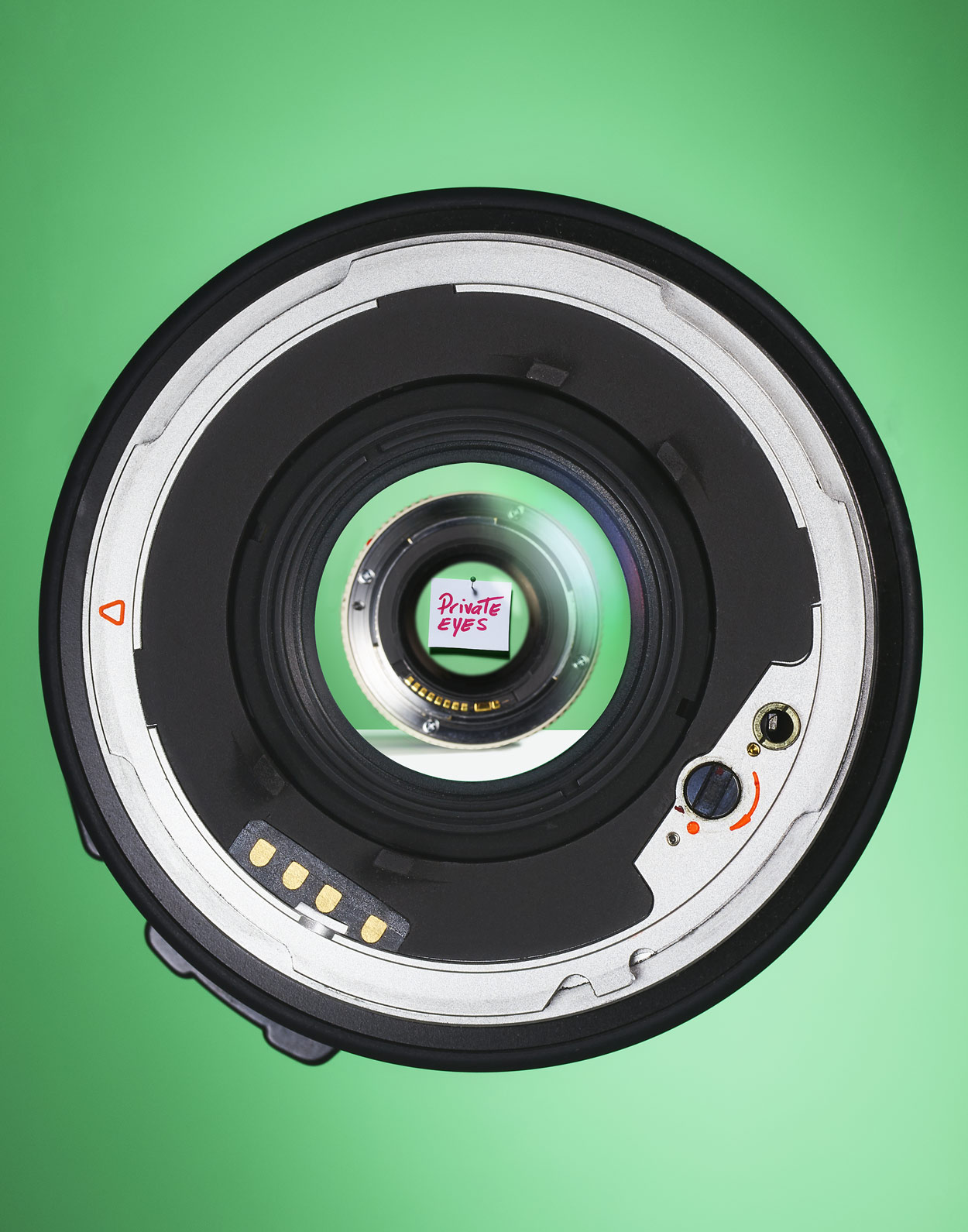 CNT-01-Watcher-Lens-053