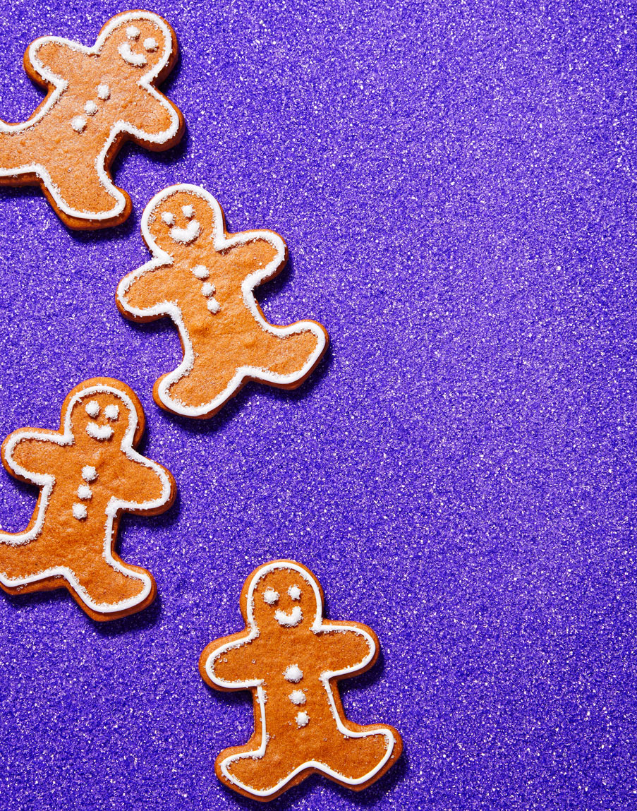 HGM-GingerbreadCutouts-104