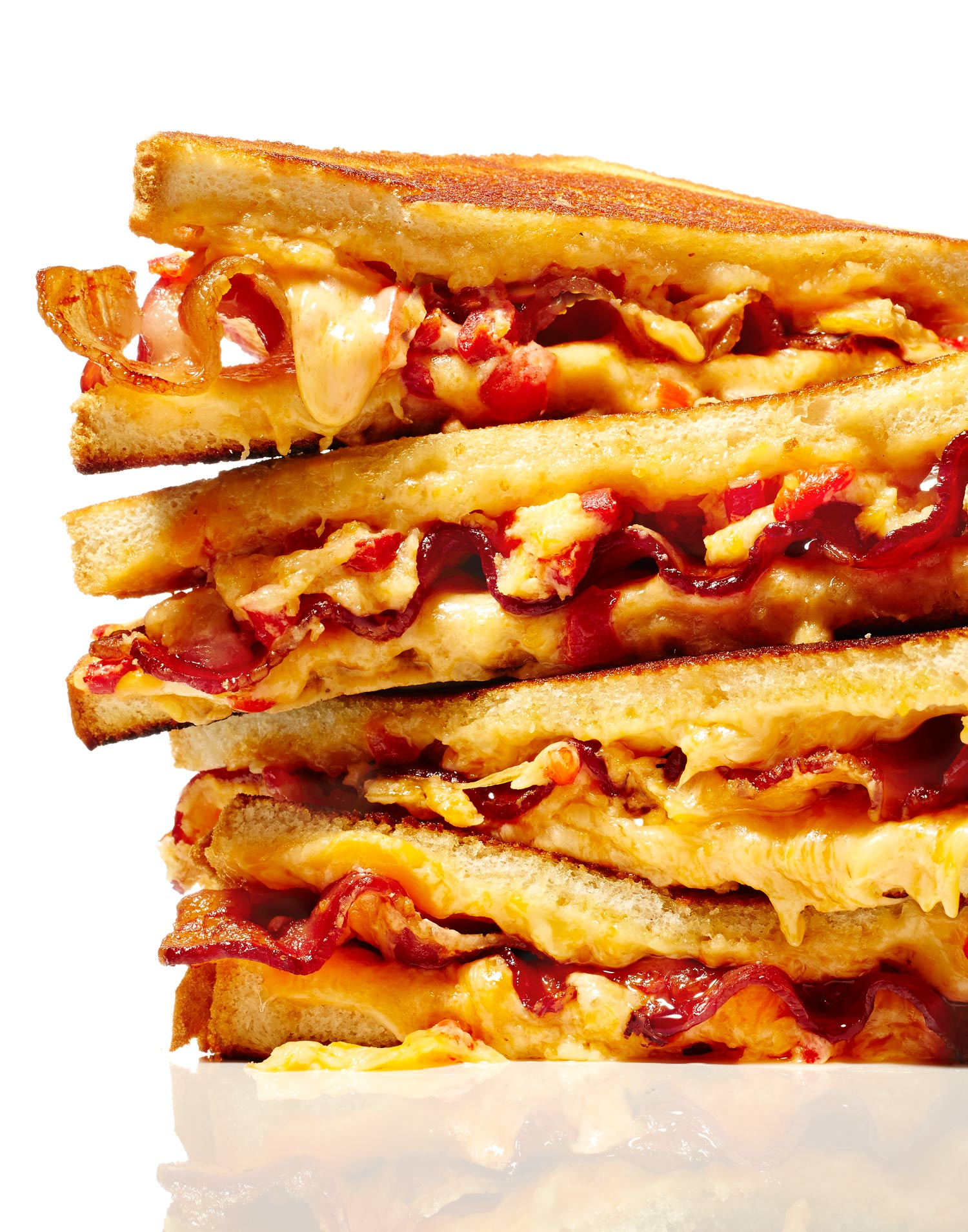 OPR-GrilledCheese-PimentoA-Hero-045-COMP