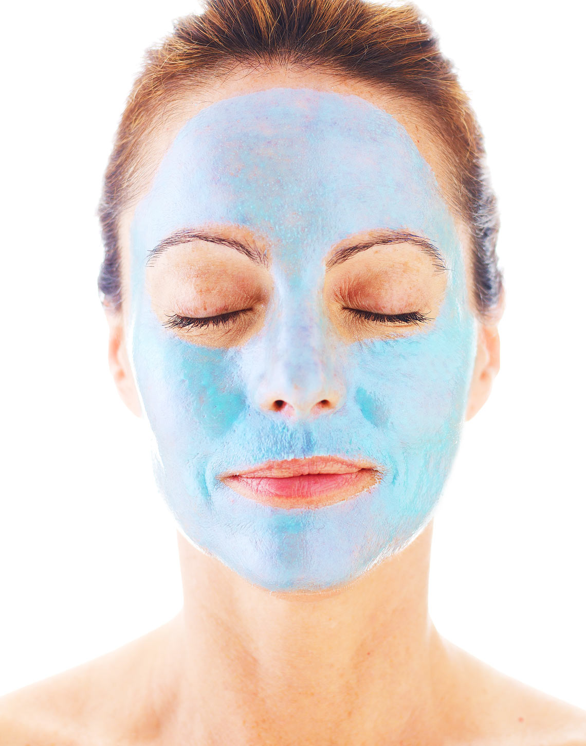 Prevention-FaceMask-Blue-063-B