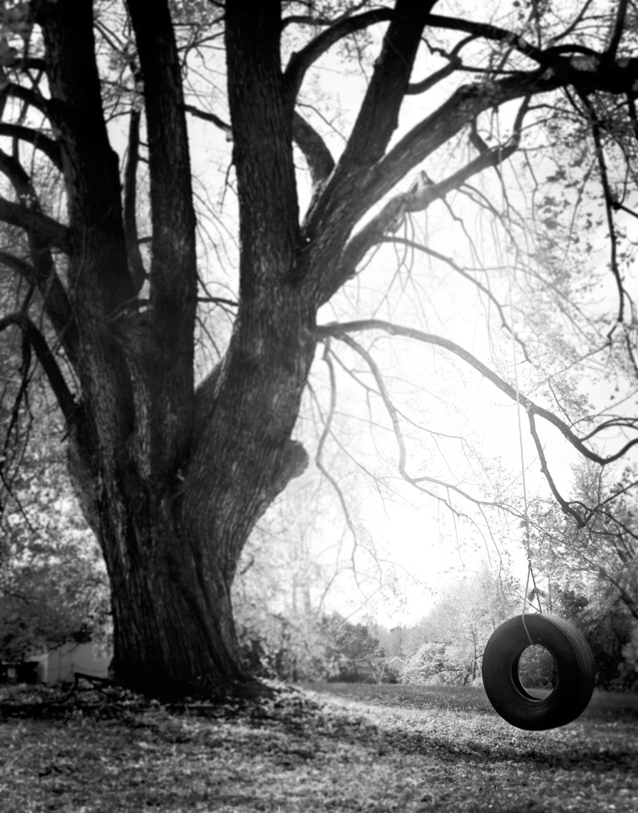 tree-swing_b&W2